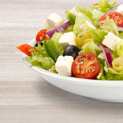 Balkan Salat